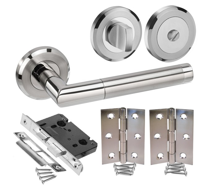 Awesome Bathroom Door Handle Sets Lock And Designer Handles Download Free Architecture Designs Boapuretrmadebymaigaardcom