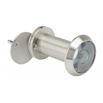 Door Viewer for Front Door Peephole with 160° Field of Vision
