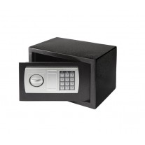 Electronic Safe with Digital Keypad 12 Litre Capacity