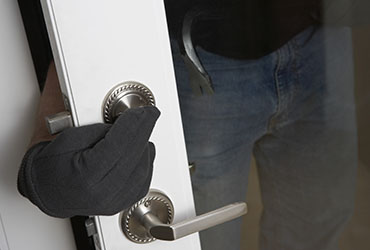 3 Tips to Secure Your Home