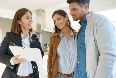 5 Tips for a Quick Property Sale