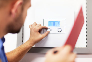 How to Check Your Boiler