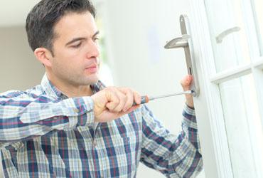 How to Choose Door Handles