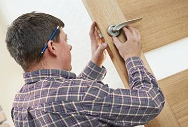 How to Maintain Your Door Handles
