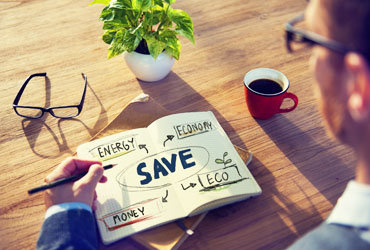 Saving Money on Your Energy Bills