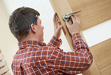 Top Tips for Installing a Mortice Lock