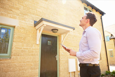 What to Expect from a Property Survey