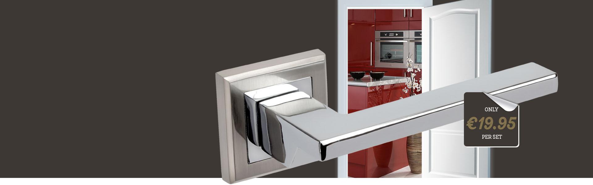 Door Handles Ireland Buy Stainless Steel And Cheap Chrome Door