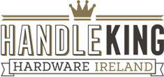 Handle King Ireland